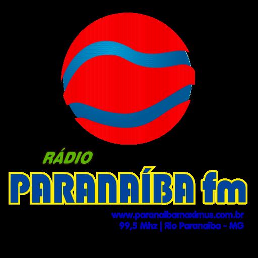 Logoparanaiba512